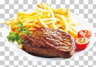 Steak Xc0 La Carte Okuklje Omelette Feijoada PNG