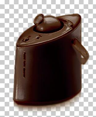 Chocolate Sandwich Lollipop Food PNG