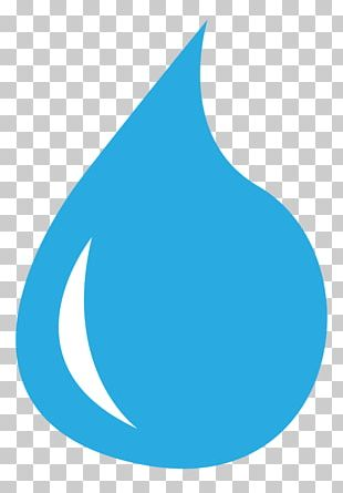 Drop Water Computer Icons Blog PNG