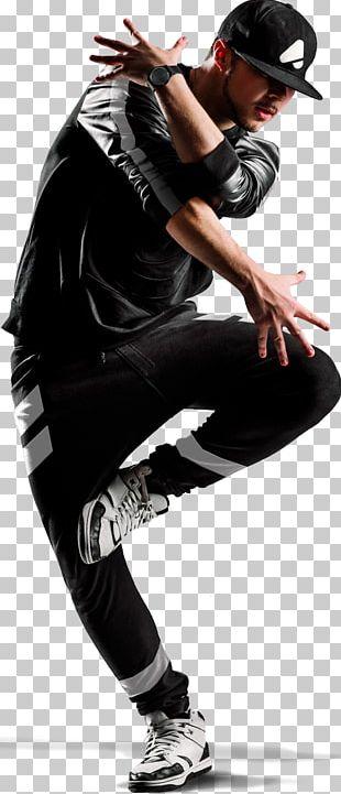 Hip-hop Dance Street Dance Modern Dance Photography PNG