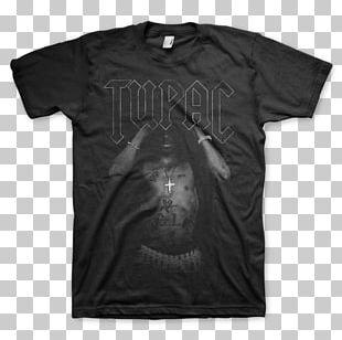 T-shirt Musician Clothing Punk Rock PNG