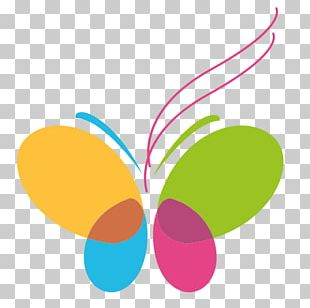 Fashion Design Fashion Illustration Logo PNG