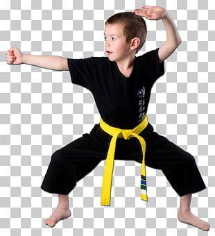 Kung Fu Kuk Sool Won Chinese Martial Arts Karate PNG