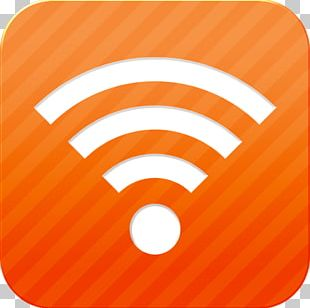 Mobile Phones Internet Access Wi-Fi 4G PNG