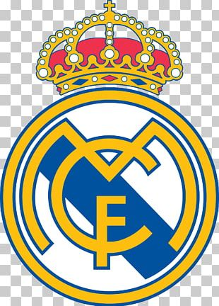 Real Madrid C.F. UEFA Champions League Manchester United F.C. La Liga PNG