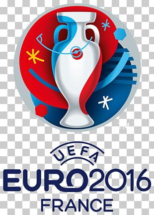 UEFA Euro 2016 Final France National Football Team Portable Network Graphics UEFA Euro 2016 Qualifying PNG