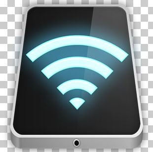Android Application Package Wi-Fi Amazon Kindle PNG