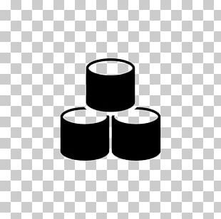 El-Aziz Newspaper Database Big Data Elazığ Belediyespor PNG