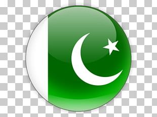 Flag Of Pakistan Independence Day Green Flag School PNG