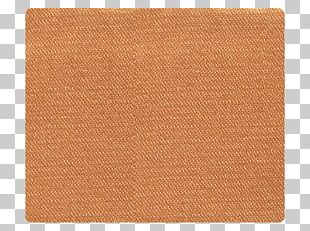 Place Mats Rectangle Wood Stain Material PNG