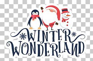 Santa Claus Christmas Winter Snowman PNG