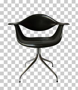 Chair Table Furniture Herman Miller Marshmallow Sofa PNG