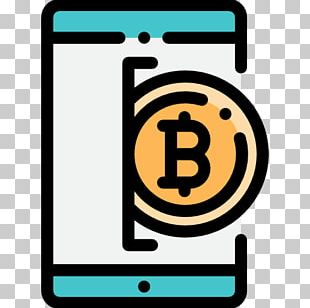 Cryptocurrency Bitcoin Blockchain Investment Financial Transaction PNG