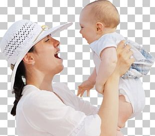 Mother Surrogacy PNG