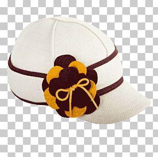 Baseball Cap Stormy Kromer Cap Hat Red PNG