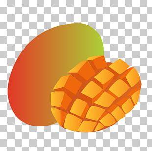 Mango Food Fruit PNG