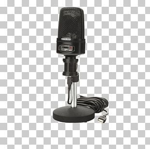 Microphone Pop Filter Podcast Disc Jockey Condensatormicrofoon PNG