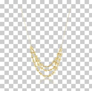 Necklace Body Jewellery Oriflame Clothing Accessories PNG