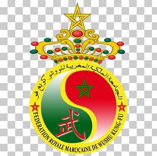 Rabat Morocco National Football Team Royal Moroccan Football Federation Wushu Chinese Martial Arts PNG