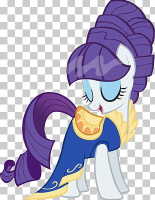 Rarity Pony Twilight Sparkle Pinkie Pie Rainbow Dash PNG