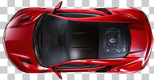Sports Car Honda NSX Audi R8 PNG