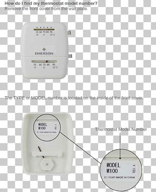 Wiring Diagram Electronics Electrical Wires & Cable Thermostat PNG