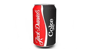 Coca-Cola Whiskey Fizzy Drinks Diet Coke PNG