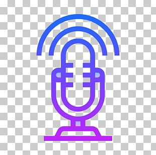 Computer Icons Microphone Sound PNG