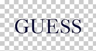 Guess Handbag Fashion Factory Outlet Shop Discounts And Allowances PNG
