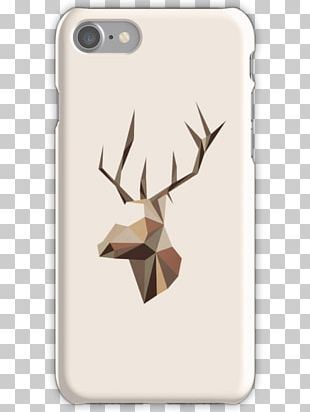 Reindeer Geometry Geometrical Optics Geometric Mean PNG