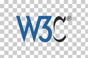 World Wide Web Consortium Web Development HTML W3C Markup Validation Service PNG
