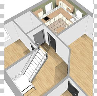 Architectural Designer Architecture Interior Design Services PNG