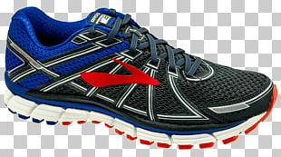 Nike Free Sneakers Shoe ASICS U.S. Route 9 PNG
