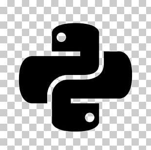 Python Computer Icons Programming Language Font Awesome PNG