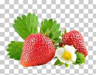 Strawberry Juice Strawberry Juice Powder Fruit PNG
