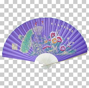 Wall Hand Fan Texture Tool PNG