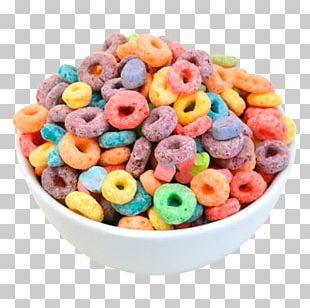 Breakfast Cereal Flavor Electronic Cigarette Aerosol And Liquid Sweetness Juice PNG