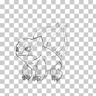 Cat Drawing Kitten Mammal Whiskers PNG