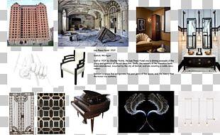 Le Savoir Sans Fondements: La Conduite Intellectuelle Comme Structuration De L'expérience Commune Furniture Interior Design Services PNG