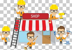 OpenCart Specialist Online Shopping Blog Glasses PNG