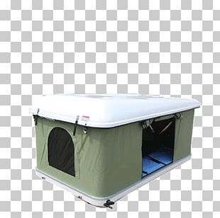 Roof Tent Bell Tent Automobile Roof PNG
