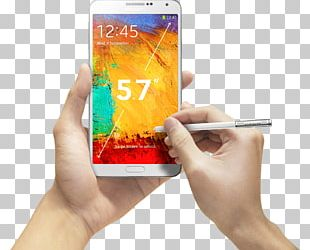 Samsung Galaxy Note 3 Samsung Galaxy Note II Samsung Galaxy S5 LTE PNG
