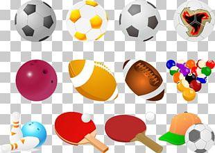 Sports Equipment Mataram Sport Football Basketball PNG
