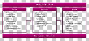Brand Purple Line Diagram Font PNG