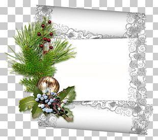 Christmas Ornament Christmas Day Christmas Card Advent PNG