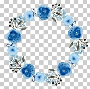 Wedding Invitation Paper Wreath Flower PNG