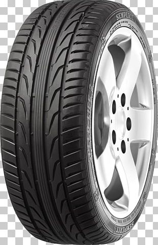 Car Goodyear Tire And Rubber Company Michelin Bridgestone PNG