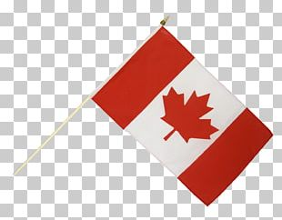 Flag Of Canada Flag Of The United States Maple Leaf PNG