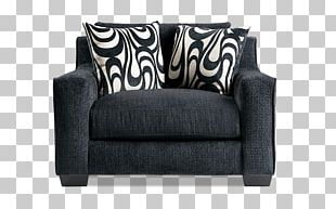 Living Room Garden Furniture Chair Dining Room PNG