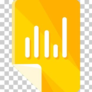 Scalable Graphics Line Chart Computer Icons Adobe Illustrator Artwork PNG